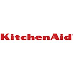 Logo Kitchen Aid