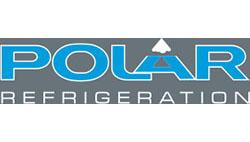 Polar koeling - koelkasten