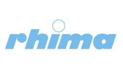 Rhima - afwasmachines horeca