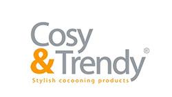 Cosy & trendy series en toebehoren