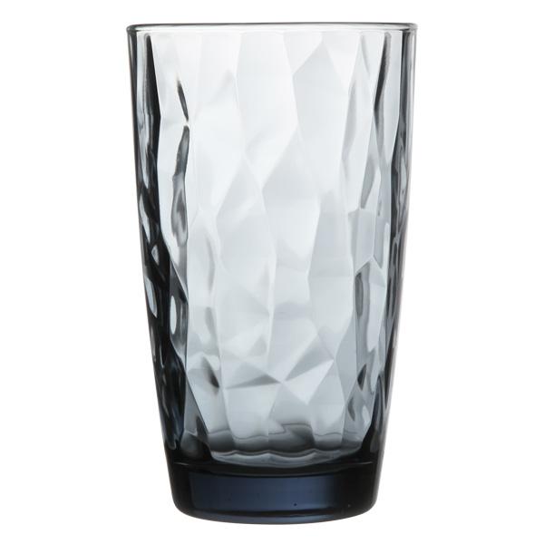 Groothandel drinkglazen West-Vlaanderen