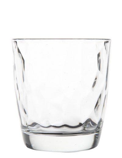 Groothandel glazen Horeca